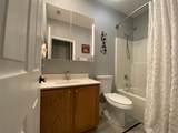 8343 Carriage Oaks Way - Photo 24