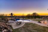 900 Valley View Circle - Photo 44