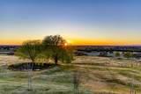 900 Valley View Circle - Photo 76