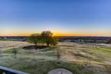 900 Valley View Circle - Photo 77