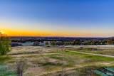900 Valley View Circle - Photo 78