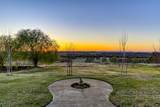 900 Valley View Circle - Photo 79