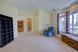 1040 Kylie Place - Photo 14