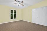 1040 Kylie Place - Photo 28