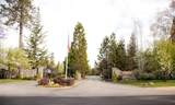 13063 Somerset Drive - Photo 2
