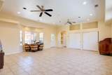 1040 Kylie Place - Photo 40