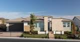 2800 Romano Drive - Photo 1