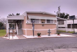 4024 Mchenry Avenue #50, Modesto, CA 95356 (MLS #17005665) :: The Del Real Group