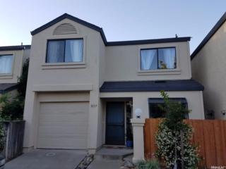 3117 Newport Terrace, Davis, CA 95618 (MLS #17022185) :: Hybrid Brokers Realty