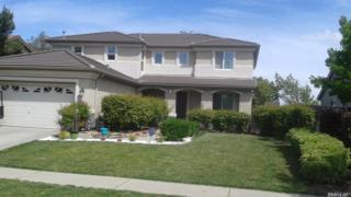 1535 Maplehurst Street, Olivehurst, CA 95961 (MLS #17024268) :: Hybrid Brokers Realty