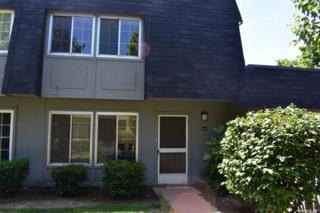 8627 La Riviera Drive C, Sacramento, CA 95826 (MLS #17026071) :: Hybrid Brokers Realty