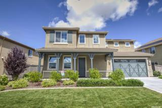 2774 Dana Loop, El Dorado Hills, CA 95762 (MLS #17029108) :: Hybrid Brokers Realty