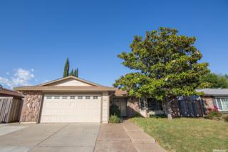 3327 Hartselle Way, Sacramento, CA 95827 (MLS #17029426) :: Hybrid Brokers Realty