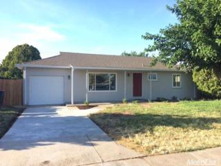 761 Sonoma Avenue, Sacramento, CA 95815 (MLS #17029911) :: Hybrid Brokers Realty