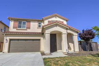 10505 Siltstone Way, Elk Grove, CA 95757 (MLS #17030484) :: Hybrid Brokers Realty