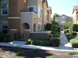 1268 Milano Drive #5, West Sacramento, CA 95691 (MLS #17030579) :: Hybrid Brokers Realty