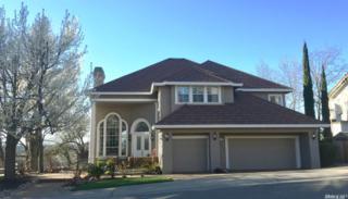 174 Tomlinson Drive, Folsom, CA 95630 (MLS #17030581) :: Hybrid Brokers Realty