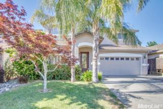 2245 Misty Hollow Court, Rocklin, CA 95765 (MLS #17030646) :: Hybrid Brokers Realty