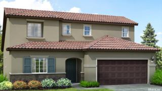 2905 W Stable Drive, West Sacramento, CA 95691 (MLS #17030682) :: Hybrid Brokers Realty
