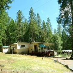 16425 Frenchtown Road, Brownsville, CA 95919 (MLS #17030684) :: Hybrid Brokers Realty