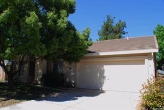 Roseville, CA 95747 :: Hybrid Brokers Realty