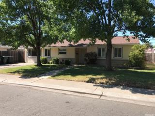3105 Windsor Drive, Sacramento, CA 95864 (MLS #17030735) :: Hybrid Brokers Realty