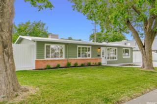201 N Cleveland Street, Woodland, CA 95695 (MLS #17030767) :: Hybrid Brokers Realty