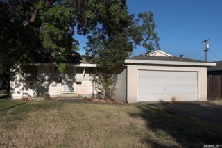 140 Mariposa Street, Woodland, CA 95695 (MLS #17030770) :: Hybrid Brokers Realty