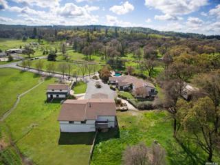 25786 Table Meadow, Auburn, CA 95602 (MLS #17030811) :: Hybrid Brokers Realty