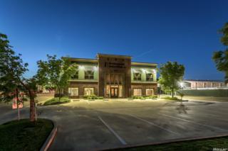 1015 Yuba Street, Marysville, CA 95901 (MLS #17030859) :: Hybrid Brokers Realty