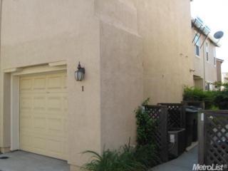 920 Sierra View Circle #1, Lincoln, CA 95648 (MLS #17030947) :: Hybrid Brokers Realty