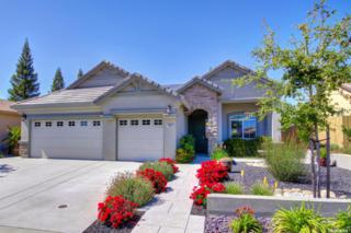 3009 Demartini Drive, Roseville, CA 95661 (MLS #17030953) :: Hybrid Brokers Realty