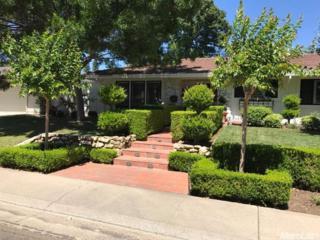 600 Cambrian Court, Sacramento, CA 95864 (MLS #17030964) :: Hybrid Brokers Realty