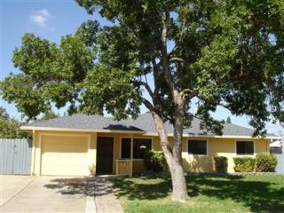 6540 Larry Way, North Highlands, CA 95660 (MLS #17030987) :: Hybrid Brokers Realty