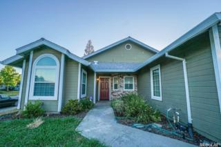 9092 Hamatani Court, Elk Grove, CA 95758 (MLS #17030992) :: Hybrid Brokers Realty
