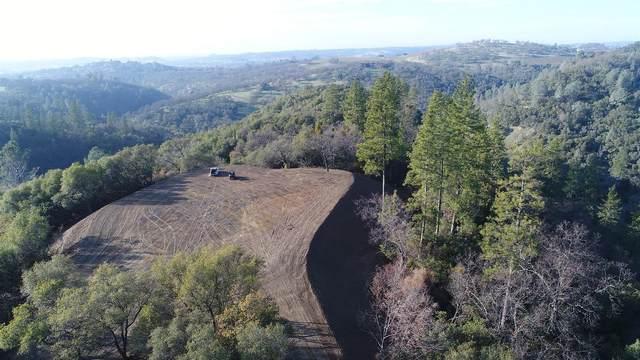18015 Quartz Mountain Road, Fiddletown, CA 95629 (MLS #221052769) :: DC & Associates