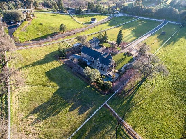 6436 Wagon Loop, Placerville, CA 95667 (MLS #18012051) :: Team Ostrode Properties