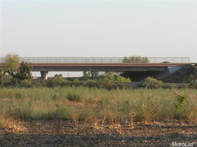 0 Nunes Road, Turlock, CA 95382 (MLS #14058466) :: Heidi Phong Real Estate Team
