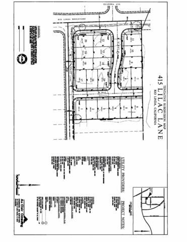 415 Lilac Lane, Rio Linda, CA 95673 (MLS #16049000) :: Heidi Phong Real Estate Team