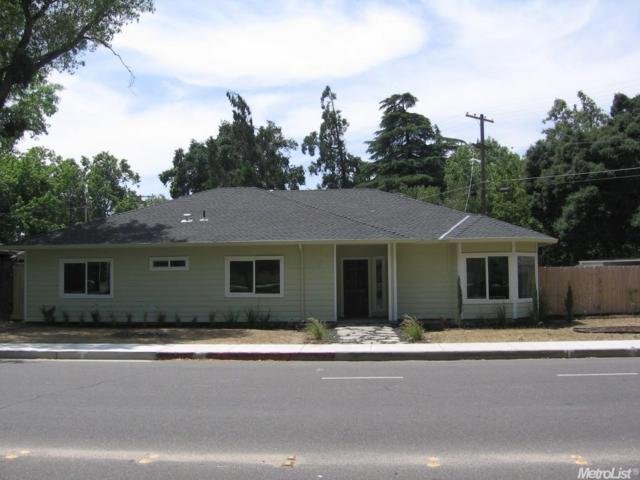 415 Minaret Avenue, Turlock, CA 95380 (MLS #16061999) :: Heidi Phong Real Estate Team