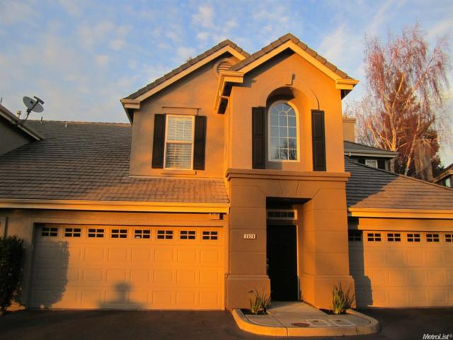 3629 Saint Andrews Drive, Stockton, CA 95219 (MLS #17014774) :: Keller Williams - Rachel Adams Group
