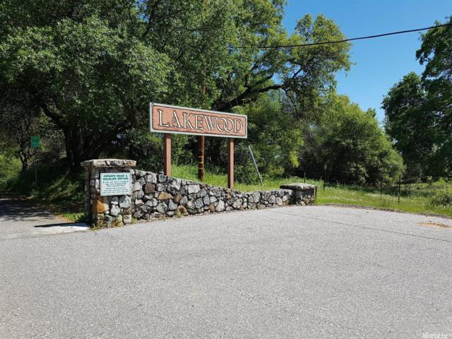 15939 Dry Creek Lane, Grass Valley, CA 95949 (MLS #17025326) :: The Merlino Home Team