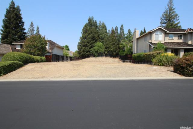 2667 Stockwood Drive, Roseville, CA 95661 (MLS #17029274) :: Heidi Phong Real Estate Team