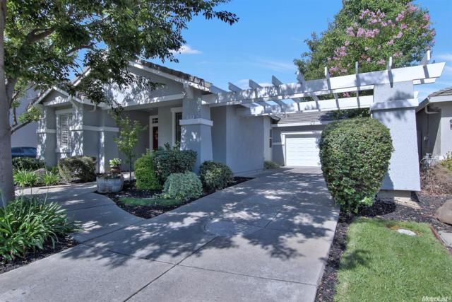 9384 Lakepoint, Elk Grove, CA 95758 (MLS #17030368) :: Michelle Wong & Anna Huang Remax Team