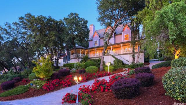 2353 Telegraph Hill, El Dorado Hills, CA 95762 (MLS #17030994) :: Brandon Real Estate Group, Inc