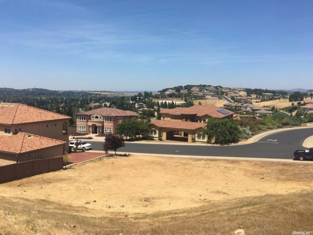 703 Glen-Mady Way, Folsom, CA 95630 (MLS #17031365) :: The Yost & Noble Real Estate Team