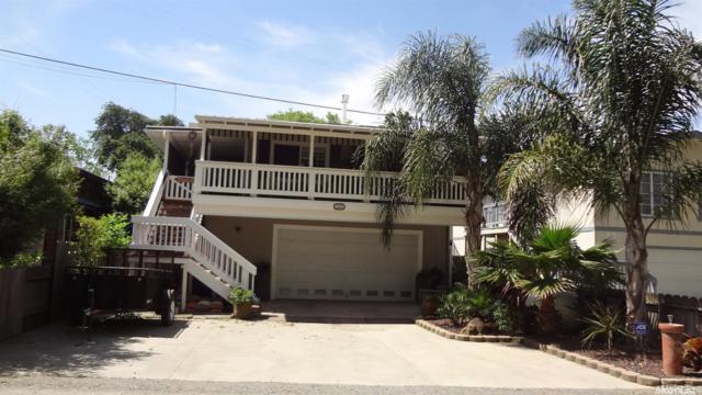 1758 Beach Drive, Isleton, CA 95641 (MLS #17032763) :: REMAX Executive