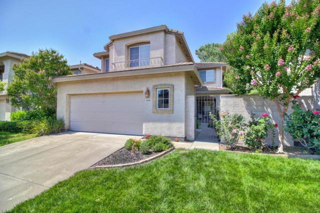 5345 Delta Drive, Rocklin, CA 95765 (MLS #17033387) :: Hybrid Brokers Realty