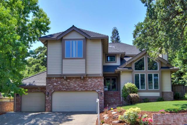 105 Mcderby Court, Folsom, CA 95630 (MLS #17034167) :: Peek Real Estate Group - Keller Williams Realty