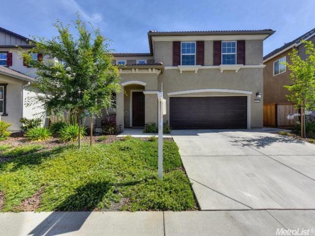 9835 Penela Way, Elk Grove, CA 95757 (MLS #17034587) :: Michelle Wong & Anna Huang Remax Team
